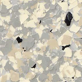 Garage Floor Epoxy Flakes Boise, Eagle, Meridian | Benefits